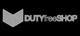 madhouse cliente duty free shop
