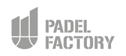 madhouse cliente padel factory
