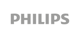 madhouse cliente philips