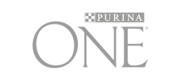 madhouse cliente purina one